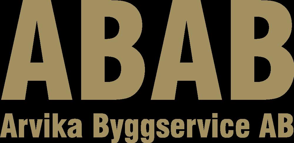 arvika_byggservice_logo_1000